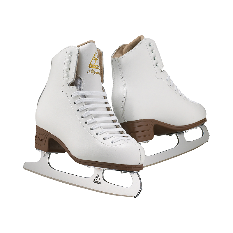 Buying and Caring For Your Skates